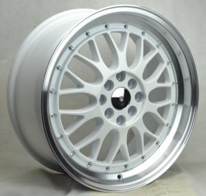 Cheap 15-20alloy wheel wholesale