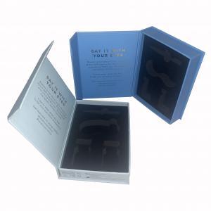 Cheap EVA Protecting Cardboard Paper Box wholesale