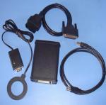 Cheap USB Car Diagnostic Cable VAG Commander K CAN 8.6 wholesale