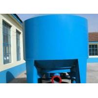 Cheap High Consistency Deinking Hydrapulper Machine Strong Degreasing Effect wholesale