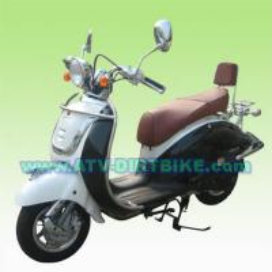 Cheap EEC Scooter 50qt-E2 wholesale