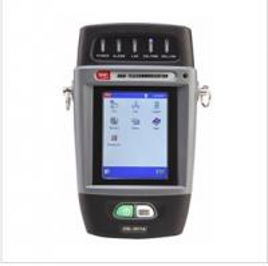 Cheap DSL-3011A xDSL Tester wholesale