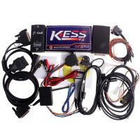Buy cheap KESS V2 OBD2 Manager Tuning Kit Update by CD kess v2 master v2.07 With the from wholesalers