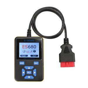Cheap E-SCAN ES680 VAG RPO+OBD Scanner wholesale