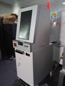 Cheap Foreign exchange machine wholesale