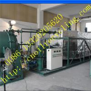 Cheap ZSC-1waste black motor,car,ship,truck engine oil regeneration machine/plant/equipment wholesale