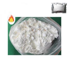 Cheap Testosterone Enanthate Male Sex Hormone 50mg Powder Recipe 315-37-7 wholesale