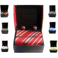 Cheap Tie Free Shipping wholesale