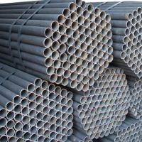 Cheap High intensity varnish coating seamless steel pipe, API Pipe for Chemical Fertilizer Pipe wholesale