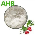 Cheap Fermentation C12H16O7 Skin Whitening Alpha Arbutin wholesale