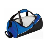 Cheap Light Weight Outdoor Waterproof Duffle Bag With Water Bottle Holder wholesale