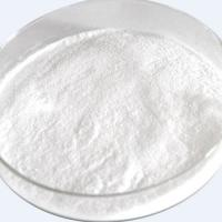 Pharmaceutical Raw Material Creatine Monohydrate  No 57-00-1for Sport Supplement