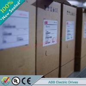 Cheap ABB ACS510 Series Drives ACS510-01-060A-4 / ACS51001060A4 wholesale