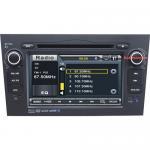 Cheap HONDA CR-V car dvd player wholesale