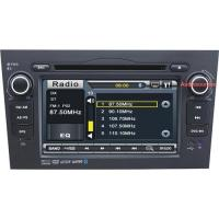 Cheap HONDA CR-V car dvd player wholesale