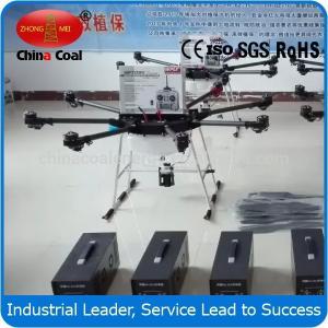Cheap FH-8Z-5 remote control uav drone crop sprayer wholesale