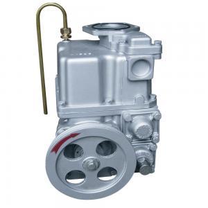 China High flow vane pumps for fuel dispenser, fast flow fuel combination pump unit, oil pumps on sale