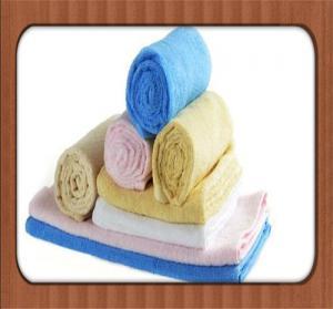 Cheap Best Hotel supplies Wholesale 100% Cotton Hotel hand/face towels hotel satin bath towels wholesale