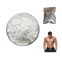 Cheap USP28 CAS 434-07-1 Purity 99% Oral Oxymetholone Steroid wholesale