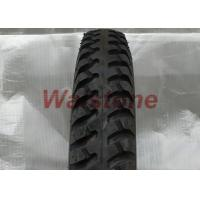 Buy cheap 4.50-14 14 Inch Diameter Bias Agricultural Tractor Tires / Agricultural Tyres from wholesalers