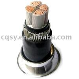 Cheap High voltage cable wholesale
