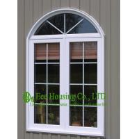 Vinyl sliding window quality vinyl sliding window suppliers for Wisconsin window manufacturers