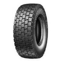 Cheap Rubber tire and trolley tyre 3.50-7 wholesale