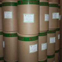 Cheap HPMC in pharmaceutical grade wholesale