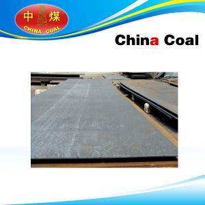 Cheap Carbon Knot Plate wholesale