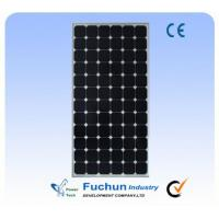 Cheap Solar Energy/Mono Crystalline Modules wholesale