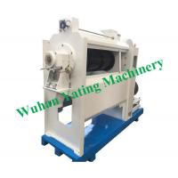 China Customizable Emery Roll Rice Milling Machine 4.5-6.5 Ton Per Hour Rice Mill Equipment on sale