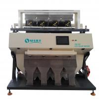 China High Speed CCD Food Sorting Machine Sorting Fruits And Vegetables on sale
