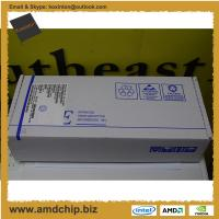 Buy cheap AMD 216-0810005 DC2017+ Wholesale from wholesalers
