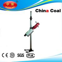 Cheap Hand-held&Rig Mounted core drills wholesale
