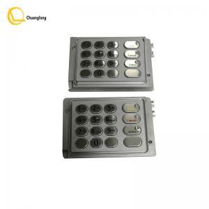 Cheap EPP-U (P) Arabic Assy NCR ATM Parts 4450735509 445-0735509 wholesale