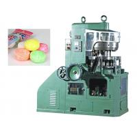 Cheap Aromatic Toilet Tablet Compression Machine For Camphor Ball Making Large Pressure wholesale