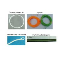 Cheap Fishing Lines(Fishing Lines, Fly Line, Taped Leaders, Loop, Backing Lines) wholesale
