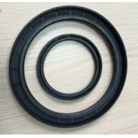Cheap NBR SBR Viton Iindustrial Rubber Parts Sealing Rubber Products Oil Resistant wholesale