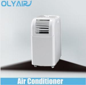Cheap wholesale Portable air conditioner 9000btu class A wholesale