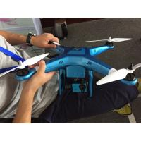 Cheap GPS-High precision uav for sale wholesale