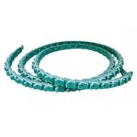Cheap Green Machine V Belts , Double Sided Gates V Belts With Wearing Resistance wholesale