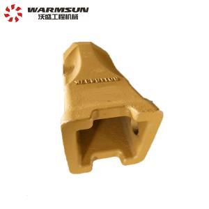 Cheap Anti Corrosion Excavator Bucket Teeth wholesale