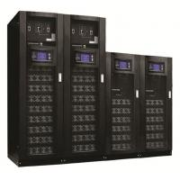 Cheap 20KVA-600KVA High Frequency Online Ups , Modular Ups System Tower Type Installation wholesale