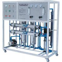 Cheap Reverse Osmosis Water Treatment 300l/H wholesale