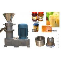 Cheap Peanut Butter Machine,Commercial Butter Machine for Sale for sale
