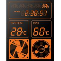 Cheap Temperature Controllers wholesale
