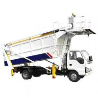 Cheap WXQ5060ZLJ Garbage Truck wholesale