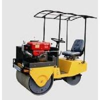 Cheap Compacting Roller (YZ1) wholesale