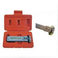 Cheap Magnetic Adjustable Camber Gauge Auto Repair Tool wholesale