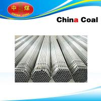 Cheap Galvanized Welded Pipe wholesale
